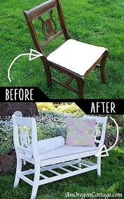 Christy Sports Patio Furniture Lakewood Co by Best 25 Benches For Sale Ideas On Pinterest Bench Sale Front