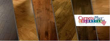 Carpets Plus Color Tile by Carpetsplus Colortile Missoula Home Facebook