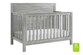 Fairway 4 in 1 Convertible Crib