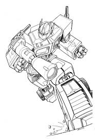 Transformers Comic Drawings - Google Search | Comic Drawings ...