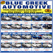 Your First Choice Auto Dealer!, Blue Creek Automotive Auto Choice Chevrolet Buick In Bellaire Serving Moundsville And Body Opening Hours 506168 Hwy 89 Mono On Rcas_florida Right Sales Marvin Maryland Called Drivers Truck Used Cars Cadillac Mi Dealer 2012 Silverado 1500 Lt At Brokers Automotive Group 1606 W Hill Ave Valdosta Ga 31601 Buy Champion Athens Al A Huntsville Decatur Madison 2004 Ford F150 Lariat Stock 160515 Carroll Ia 51401 First Inventory 2010 Ltz 160522 Hellabargain 2013 Toyota Prius V Cvt Gray Sacramento