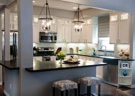 Kitchen Light Fixtures IKEA