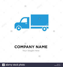 Truck Company Logo Design Template, Business Corporate Vector Icon ... Towing Logos Romeolandinezco Doug Bradley Trucking Company Logo Modern Masculine Design By The 104 Best Images On Pinterest Mplates Delivery Service Cargo Transportation And Logistics Freight Collectiveblue Free Css Templates Transport Ideas Fresh Logos Vintage Joe Cool Truck Logo Vector Eps 10 For Your Design Stock Vector Nikola82 Firm Cporation Illustration Illustrations 10321