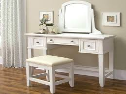 Bathroom Makeup Vanity Chair by Modern Makeup Vanity Modern Makeup Vanity Set 10 Full Size Of Buy