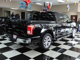 Listing ALL Cars | 2017 FORD F-150 XLT Laras Nueva Locasion Chamblee Youtube Used Cars For Sale Chamblee Ga 30341 Trucks Listing All 2016 Toyota Tacoma Sr5 Car Dealership Near Buford Atlanta Sandy Springs Roswell 2010 Dodge Ram 3500 Slt Find Your Next Truck Sales In Suv Dealer Laras Mall Of Ad