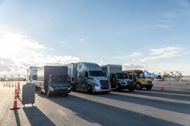 100 Trucking Solutions Daimler Trucks Buses On Twitter Daimler Trucks Buses Were