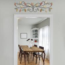 Door Wall Decor Image collections Home Wall Decoration Ideas