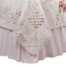Simply Shabby Chic Curtains Pink Faux Silk by Simply Shabby Chic Target