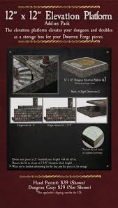 3d Dungeon Tiles Dwarven Forge by 13 Best Images About Dwarvenforge And Beyond On Pinterest