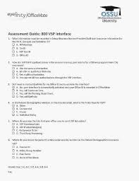 Sample Medical Assistant Resume Beautiful Examples 0d Skills For Example