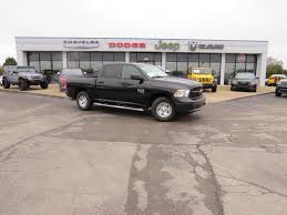 100 Old Crew Cab Trucks For Sale New 2019 RAM 1500 Classic Tradesman For S562517