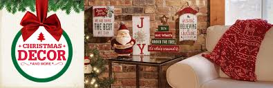 Ace Hardware Christmas Tree Storage by Christmas And Holiday Decorations At Ace Hardware