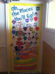 Dr Seuss Door Decorating Ideas by 65ff72f0969887cdefa8e6ba68d08af3 Jpg 736 985 Pixels Beginning