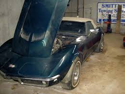 Corvettes On Craigslist: Barn Find 1968 Corvette Convertible With ... Project Car Hell Gm Xbody Edition Olds Sportomega Or Chevy Craigslist Used Cars July 28th By Private Owner 4000 Ford Focus Lino Lakes Mn Trucks Bobs Auto Ranch Mobile Alabama Vans And Suvs Popular By Duluth Mn Valdosta Ga Personals Akron Canton Craigslist Free Slaves For Sale Ad Showing Two Teen Girls In Florida St Cloud Lifted Truck Lift Kits For Dave Arbogast Man Attempts To Sell His 1999 Toyota Corolla Using Funny Viral