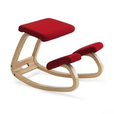 Ergonomic Kneeling Chair Australia by Luxury Balans Kneeling Chair In Home Remodel Ideas With Balans