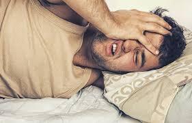 schlafen bei hitze 10 kühle tipps für heiße nächte
