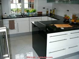 kleine einbauküche gewöhnliche die kleine küche genial