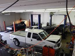 Catfish Engineering Certified Auto Repair Llc Colorado Springs ... Free Images Wheel Old Usa Auto Motor Vehicle Vintage Car Superior Chevrolet Buick Gmc In Siloam Springs Fayetteville 2017 Used Ford F150 Supercrew Lariat 4wd Truck At Colorado Dealer Overhauls Wwii Vets Truck Youtube Coral New Photo Gallery Blue Collision Repair Body Auto And Service Center Wood Motor Harrison Ar Serving Eureka Saint Charles Mo Weldon Spring Automotive Tire Expert Getting You To The Finish Mall Car Dealership Near Fort Phases Maintenance Co