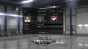 Review: American Truck Simulator American Truck Simulator Live Game Play Video 006 Ats Traveling And Euro 2 Update 132 Is Pc Spielen Ktenlos Hunterladen New Mexico Comb The Desert The Amazoncom Games Amazonde Quick Look Giant Bomb Scs Softwares Blog Riding Dream Alpha Build 0160 Gameplay Youtube Download Game