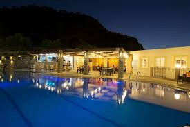 villa mare monte hotel crete greece reviews bookings