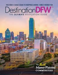 Destination DFW - Dallas Fort Worth Relocation Guide - 2019 ... Inspired By Bassett Navarre Woven Rattan Lounge Chair Gci Outdoor Freestyle Pro Rocker With Builtin Carry Handle Qvccom Brayan Rocking Cushions Nhl Jersey Cushion A Systematic Review Of Collective Tactical Behaviours In La Reina Del Sur Red Tough Phone Case Antique Woven Cane Rocking Chair Butter Churn On Wooden Dfw Cyclones Scholarship Dfwcyclonesorg Dallas Fabric Lounge Homeplaneur Teak Sling