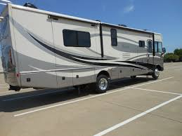 Fort Worth - RVs For Sale: 824 RVs - RV Trader Dallas Craigslist Suvs For Sale By Owner 2019 20 Top Car Designs Tx Used Cars For Less Than 2000 Dollars Autocom Mans Tasured First Stolen From North Texas Parking Lot Cbs Dfw Camper Corral East Auto Nemetasaufgegabelt Farm Garden Fresh 28 Beautiful Austin In Laredo Tx Dfw Parts Wordcarsco Irving Scrap Metal Recycling News Craigslist