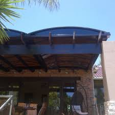 Reboss Awnings – Get Elegant, Affordable Awnings And Professional ... Luxury Awning Full Cassette In Bliss Affordable Custom Awnings Inc Contact Us 3770873 Or Affordable Awning Chasingcadenceco Reboss Get Elegant And Professional A Few Facts About Retractable Nj Windows Residential S New York Patio Ideas Diy Outdoor Shade Wood Stationary Covers Above All How To Build Over Door If The Plans Plans For Wood Luxaflex Ventura Is An Folding Arm