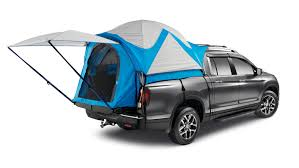 Ridgeline Bed Cover by 2018 Honda Ridgeline Price Photos Mpg Specs