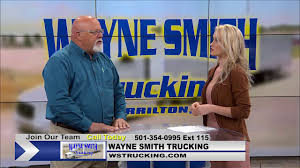 Wayne Smith Trucking - YouTube News For Foodliner Drivers Arkansas Trucking Report Volume 22 Issue 3 Pages 1 50 Text Fresh Air Awardwning Regional Journal Of The Association Star Top Truckers In Movies Todays Our Truck And Staff Andrews Logistics Wayne Smith Rick Youtube Trucking News Interesting Flickr Photos Tagged Dryvan Picssr