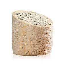 les fromages 5 5 pâte à pâte