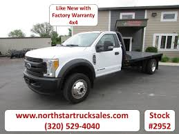 2017 Ford F-450 4x4 Flat Bed Truck St Cloud MN NorthStar Truck Sales Flatbed Trucks For Sale 2003 Ford F350 Flatbed Truck For Sale 48171 Miles Boring Or Trucks In Georgia Used On Buyllsearch Flat Bed Stock Photos Images Alamy Ford Truck 1297 2005 F450 Xlsd 4x4 Cassone Sales F750 Texas 2012 Sd Auction Or Lease Rice Mn In Ca Used 2008 F650xlt Ms 6494 2007 F650 Al 3007