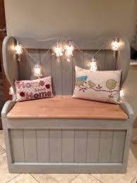 best 25 blanket box ideas on pinterest deck box pallet chest