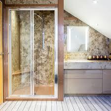 Shower Enclosure Texas Bathroom Remodelers Bath Renovation Remodel