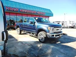 100 Truck Accessory Center Moyock Nc Hampton Roads Favorite RV ShowFree Admission And Parking