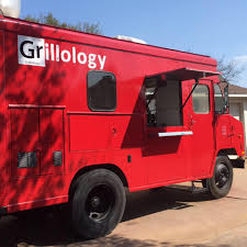 Grillology Truck - Home | Facebook Commercial Truck Accident Injuries In Dallasfort Worth An Best Celebrity Ice Cream Food Truck Dillards Double Trailer Fort Carriers Trucking Youtube Food Taco Heads Is Going Brick And Mortar Eater Texas At Work Editorial Photography Image Truck At Work Stock Photo 2018 New Hino 155dc 16ft Landscape Industrial Power 14244 Fire Department Wrap Zilla Wraps Man Faces Dwi After Crashing Into Fire Moms Blogs Guide To Parks
