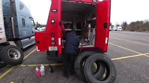 2018/129 Tire Repair - YouTube Tires Titan Intertional How Much Do Cost Angies List Commercial Truck Missauga On The Tire Terminal Truck Tire Repair 2 Fding A Leak Tighten Valve Stem Youtube Car Shop Filling Air Into P Hd 0020 Stock Video On Spot Repair Halifax Shop Near Me Pro Tucson Az And Auto Heavy Duty Road Service I87 Albany To Canada 24hr Roadside Mobile Roadservice Quad Cities 309853 Locations In Etobicoke Ok Howard City Jis Located Michigan Best Service Trailer