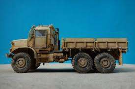 MK.23 MVTR Cargo Truck & M1078 LMTV (Armor Cab) - FineScale Modeler ... M1078 Lmtv Finescale Modeler Essential Magazine For Scale Model Lmtv Next Van Pinterest Trucks Military Vehicles Military Truck 3d Turbosquid 11824 Our Expedition Truck Chassis The M1078a1 Bliss Or Die Monthly Fmtv Okosh Corp Wins 476 Million Army Contract Extreme Archives Fast Lane Transformers 4 Called Hound Is Defense M1157 A1p2 Us Stewart Stevenson Refurbished And Adapted Cargo W Caterpillar Engine 1995 Home