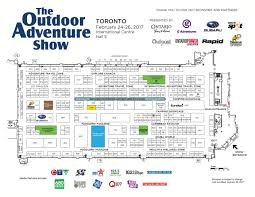 Toronto Outdoor Adventure Show - Algonquin Outfitters - Your ... Icedot Promo Code U Haul July 2018 Country Outfitter Coupon Home Facebook Tshop Promo Codes January 20 20 Off Richland Center Shopping News By Woodward Community Media Coupons Shopathecom Cyber Monday Sales And Deals Hot In Popular Stores Emilie Tote Zipclosure Tiebags Handbags Bags Outdoors Codes Discounts Promos Wethriftcom Fashion Archives A Southern Mothera Mother Ccinnati Oh Savearound Issuu