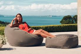 COAST New Zealand | Luxury Outdoor Beanbags | Canvas Luggage ... 10 Best Bean Bag Chairs Of 2019 Versatile Seating Arrangement Giant Huge Chair Extra Large 2019s And Where To Find Them Top 2018 Review Fniture Reviews Diy Sew A Kids In 30 Minutes Project Nursery Gaming Recliner Inoutdoor 17 Consider For Your Living The Rave Full Corduroy Best Bean Bag Chair You Can Buy Business Insider