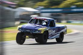 Toyo Tires Australia - Stadium Super Truck Guide Stadium Super Trucks Are Like Mini Trophy And They Video Pov Of Some The Most Badass Racing Out There Possible Comeback For Truck Racing Page 2 Rc Tech Forums Trucks Archives News Race 3 Hlights Youtube Review Sst Start Off With Your Toys Speed Energy Become Major Attraction For 2014 Pr 67410406 St1v3t 2wd Truggy 110 Super Coub Gifs With Sound Road Mod Rfactor Fishlinet Robby Gordons Pro Racer The Game