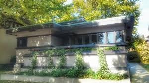 A Milwaukee Block With The 'Wright' Stuff   WUWM Simple Design Arrangement Frank Lloyd Wright Prairie Style Windows Laurel Highlands Pa Fallingwater Tours Northwest Usonian Part Iii Tacoma Washington And Meyer May House Heritage Hill Neighborhood Association Like Tour Gives Rare Look At Homes Designed By Wrights Beautiful Houses Structures Buildings 9 Best For Sale In 2016 Curbed Walter Gale Wikipedia Traing Home Guides To Start Soon Oak Leaves Was A Genius At Building But His Ideas Crystal Bridges Youtube One Of Njs Wrhtdesigned Homes Sells Jersey Digs