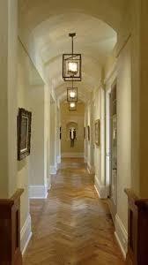 amazing flush mount hallway lighting stabbedinback foyer