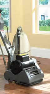 Square Buff Floor Sander by Cleaning How Do I Remove Stuck Melted Foam From Under Carpet