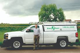 When It Comes To Fleet, What Matters To Pest Control? - Operations ... Okc Buick Gmc Dealer Ferguson In Norman Near Moore Ok Best Price Auto Sales Oklahoma City New Used Cars Trucks For Sale At Thoroughbred Motors The Dos And Donts When Selling A Junk Car To Yard Infographic Bob Howard Chevrolet Car Truck Dealership Me Enterprise Suvs Sale San Jose All Httpswwwkocrticlemeautoklahacitybombing Smyrna De For Autocom Top Dallas Tx Savings From 29 Tucson Park And Sell Rv News Of 2019 20 Harley Davidson Motorcycles On Craigslist Youtube