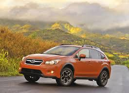2015 Subaru XV Crosstrek | Trucks And Cars | Pinterest | Subaru ... Most Fuel Efficient Trucks Top 10 Best Gas Mileage Truck Of 2012 P0455 Nissan Frontier Unique America S Five 2015 Subaru Xv Crosstrek Trucks And Cars Pinterest Future Freight 4 Semi That Look Like Transformers The Lowestrated Cars Of 2013 Ford F150 Limited Autoblog Chevrolet Sema Concepts Strong On Persalization 2013present Lightlyused Chevy Silverado Year To Buy Ecofriendly Haulers Fuelefficient Pickups Trend For Towingwork Motor Duramax Diesel How Increase Up 5 Mpg