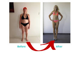 Glutamine Before Bed by 101 Weight Loss Tips For Women Over 40 Who Want To Shed Fat Fast