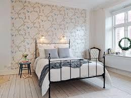 Fabulous Bedroom Theme With