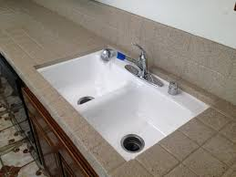 Bathtub Resurfacing San Diego Ca by Reglazing Bathtub Cost How Much To Resurface Bathtub By Standard