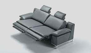canap ikea suisse fauteuil relaxation pour canape unique fauteuil relaxation ikea