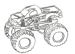 Surprise Coloring Pictures Of Trucks Free Prin #27401 - Unknown ... Attractive Adult Coloring Pages Trucks Cstruction Dump Truck Page New Book Fire With Indiana 1 Free Semi Truck Coloring Pages With 42 Page Awesome Monster Zoloftonlebuyinfo Cute 15 Rallytv Jam World Security Semi Mack Sheet At Yescoloring Http Trend 67 For Site For Little Boys A Dump Fresh Tipper Gallery Printable Best Of Log Kids Transportation Huge Gift Pictures Tru 27406 Unknown Cars And